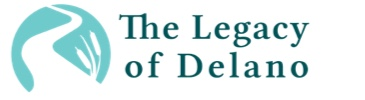 The Legacy of Delano Senior Living